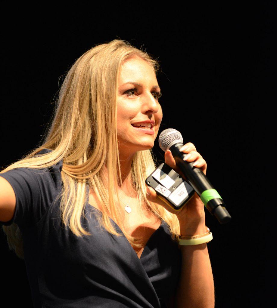 Isabella Ligeti